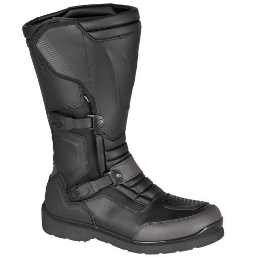 【DAINESE】CARROARMATO GORETEX 防水車靴 - 「Webike-摩托百貨」
