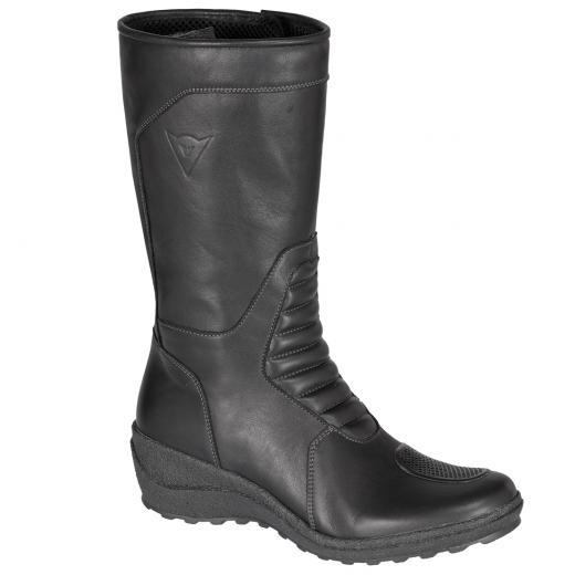 【DAINESE】IXIA D-WP 女用車靴 - 「Webike-摩托百貨」