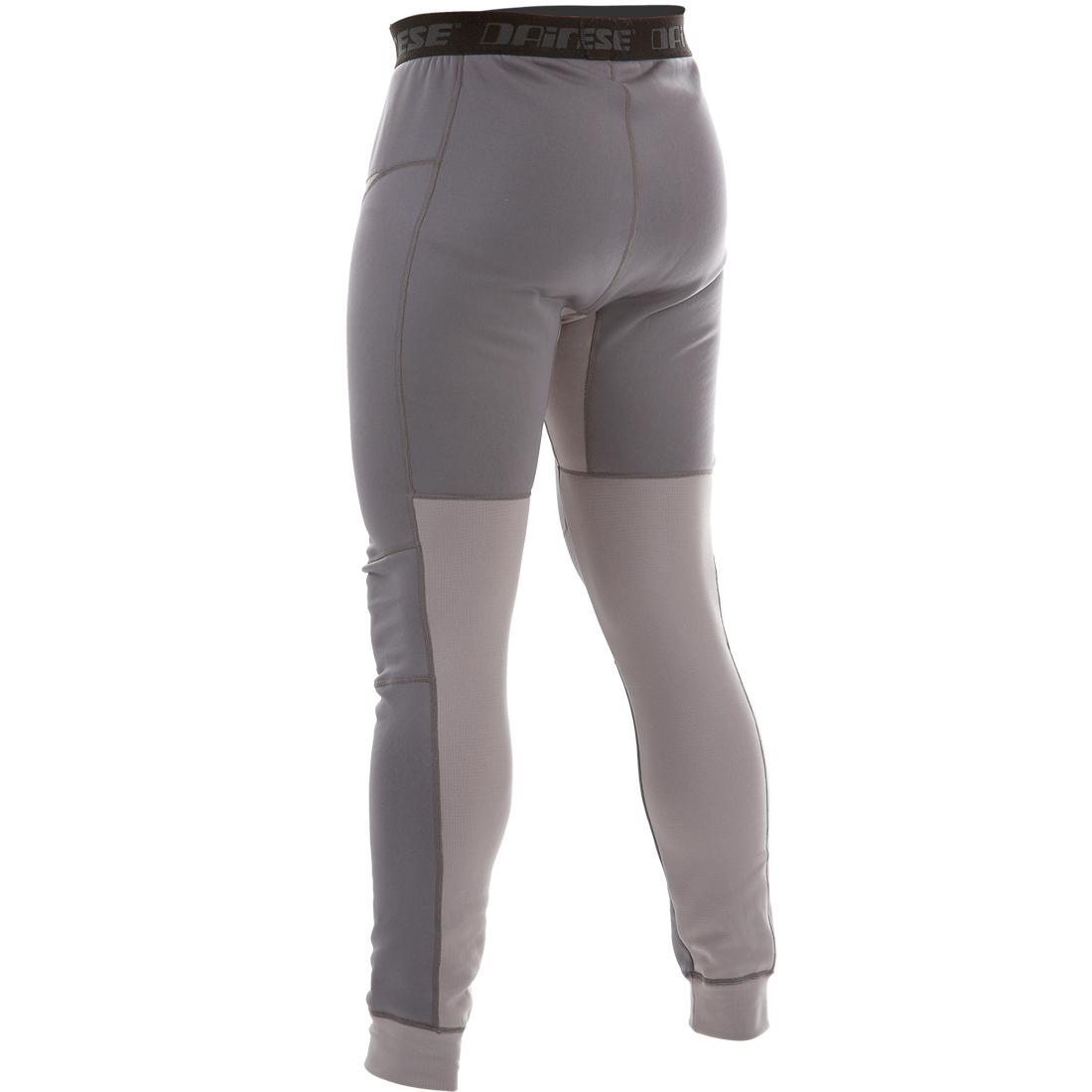 【DAINESE】PANT MAP THERM 保溫內層褲 - 「Webike-摩托百貨」