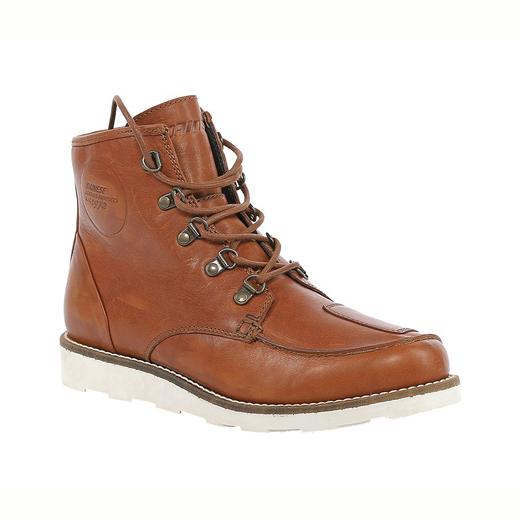 【DAINESE】COOPER 車鞋 - 「Webike-摩托百貨」