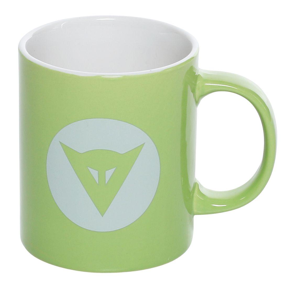 【DAINESE】COFFEE 馬克杯 - 「Webike-摩托百貨」