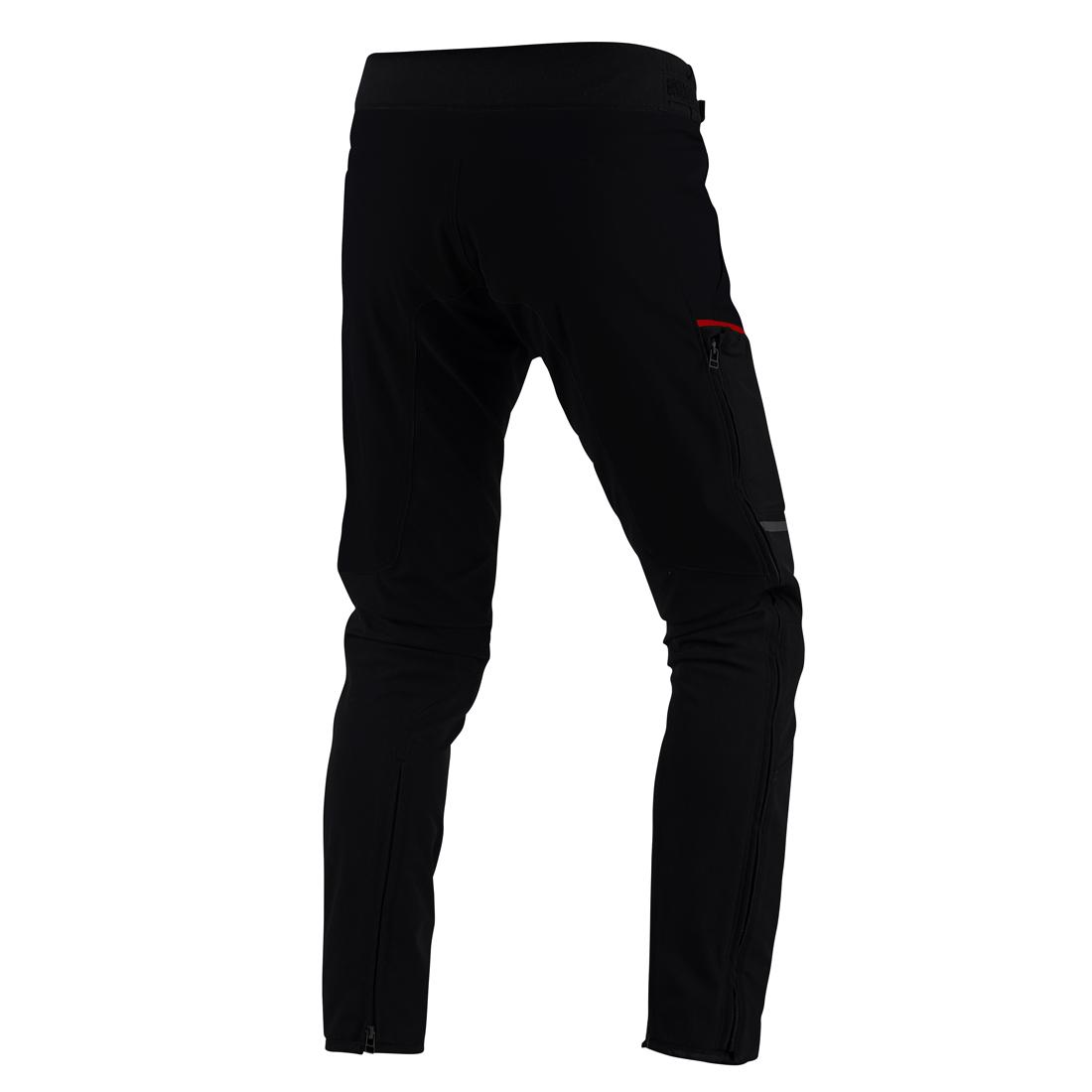 【DAINESE】P.RAINSUN 車褲 - 「Webike-摩托百貨」