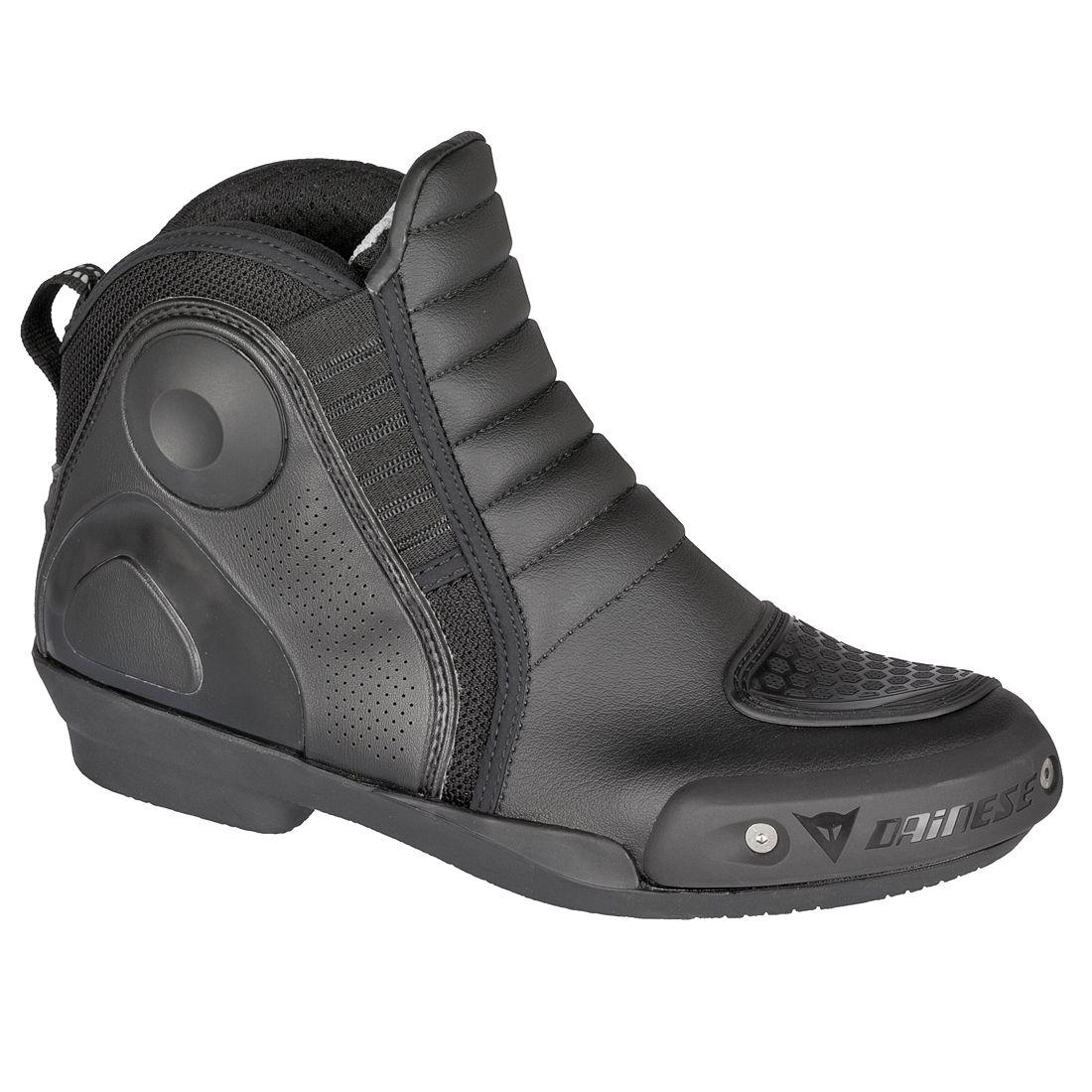 【DAINESE】GARDE S-RS 女用車鞋 - 「Webike-摩托百貨」