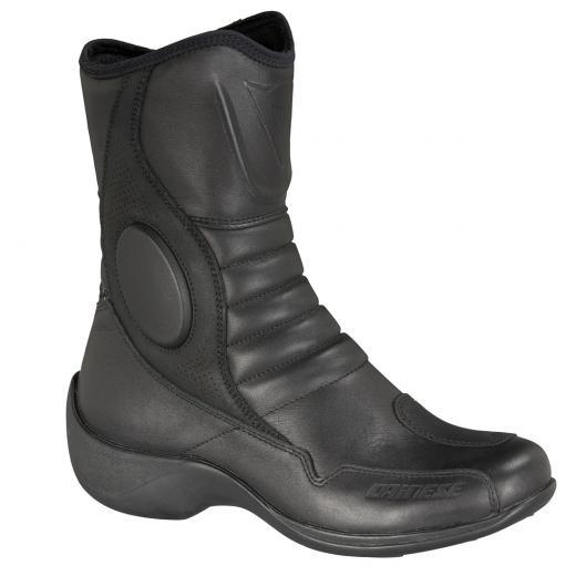 【DAINESE】LUMA GORE-TEX 車靴 - 「Webike-摩托百貨」