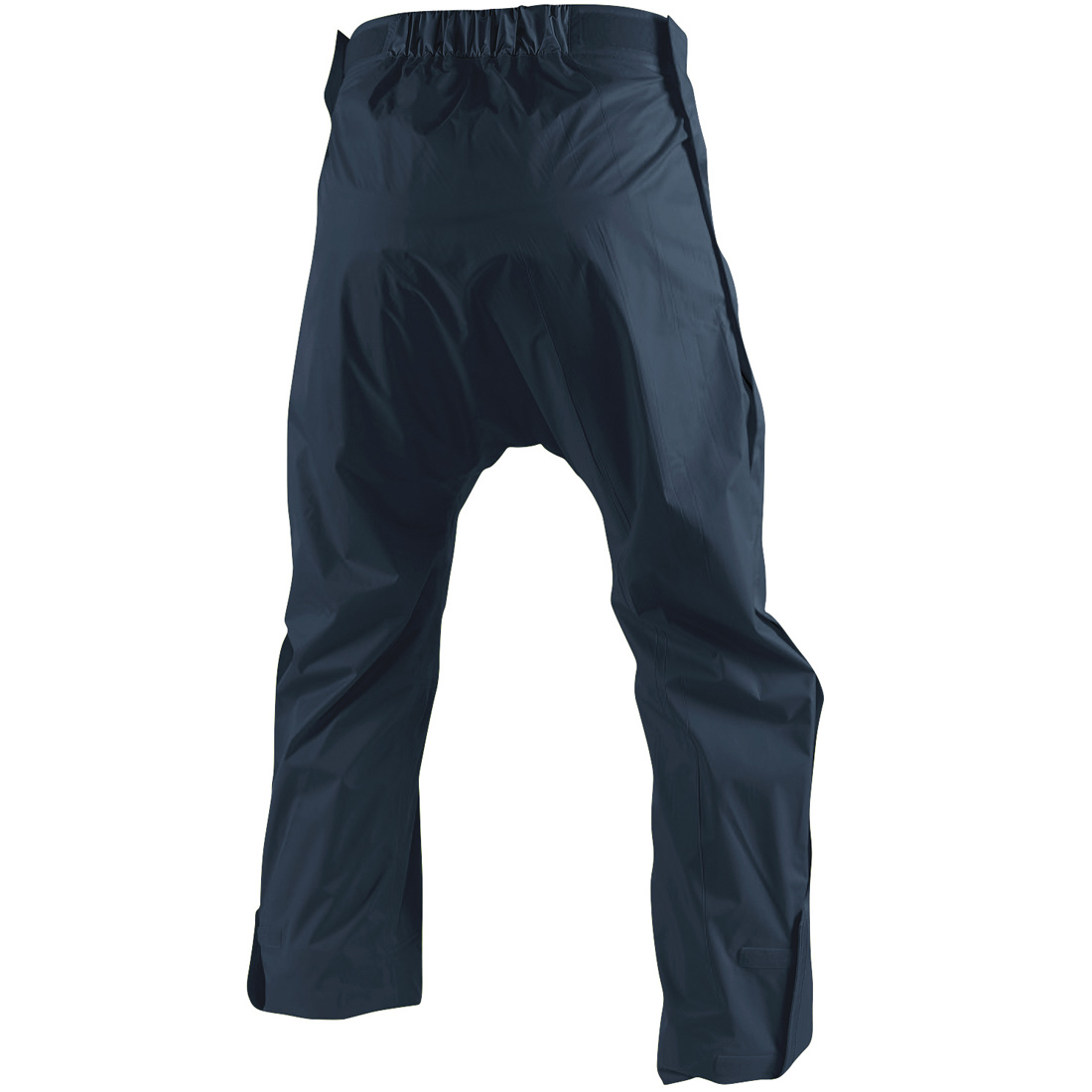 【DAINESE】D-CRUST PLUS 車褲 - 「Webike-摩托百貨」