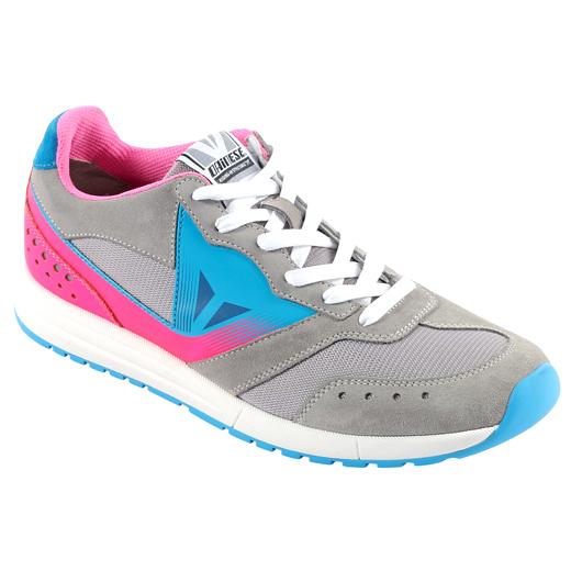 【DAINESE】PADDOCK 女用日常車鞋(運動鞋) - 「Webike-摩托百貨」