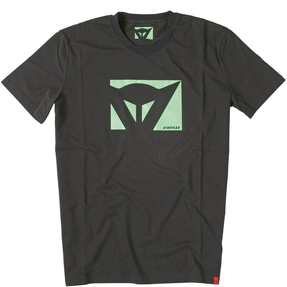 【DAINESE】COLOR NEW T恤 - 「Webike-摩托百貨」