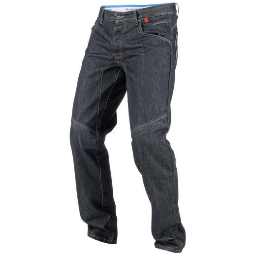 【DAINESE】P.D1 EVO 牛仔褲 - 「Webike-摩托百貨」