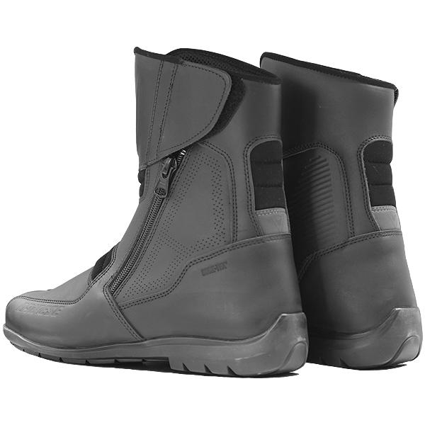 【DAINESE】SCARP.NIGHTHAWK C2 GORETEX 防水車靴 - 「Webike-摩托百貨」