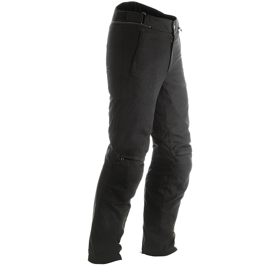【DAINESE】NEW GAL背心ONE GORE-TEX車褲 - 「Webike-摩托百貨」