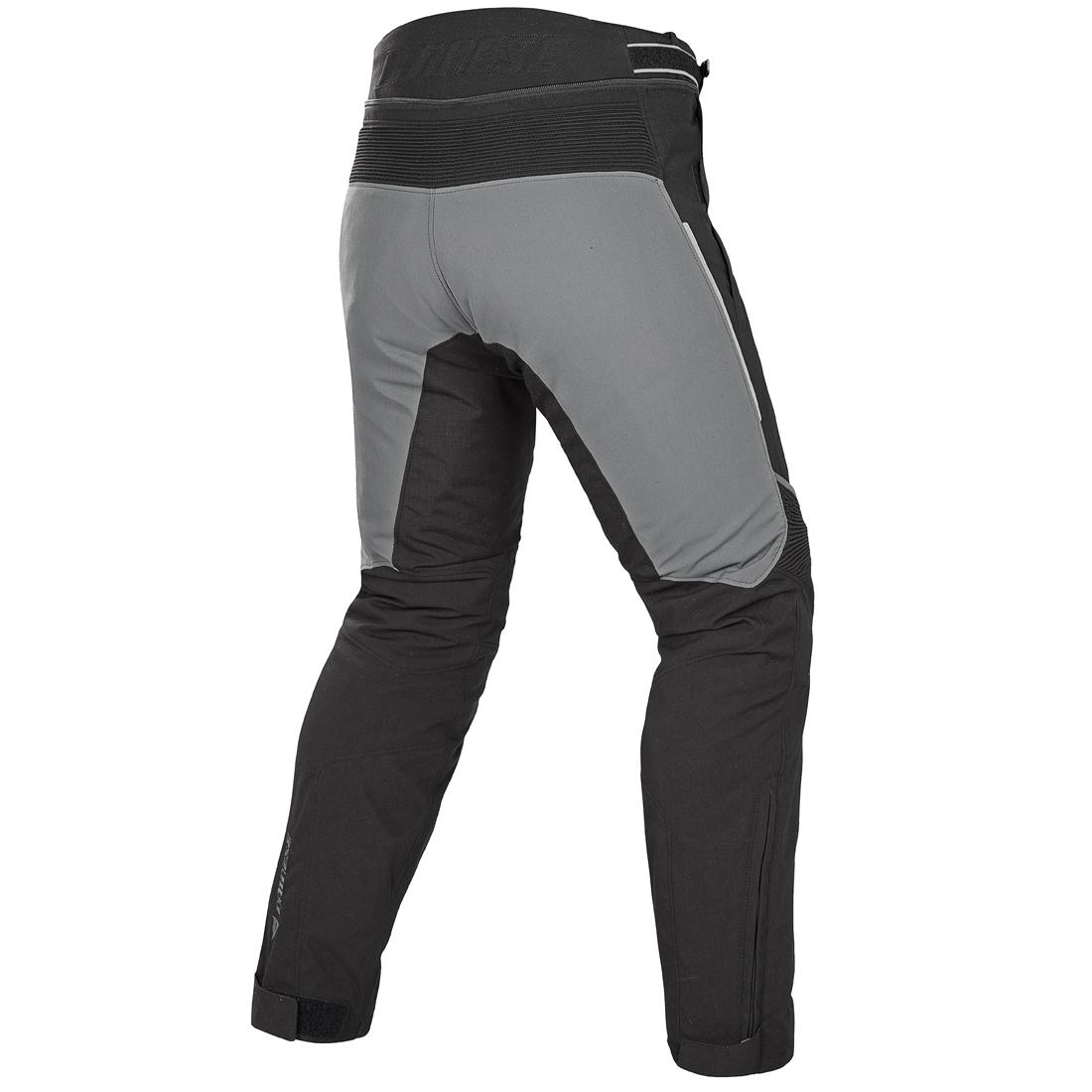 【DAINESE】P.D-EXPLORER GORE-TEX車褲 - 「Webike-摩托百貨」
