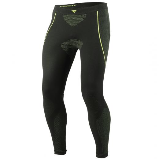 【DAINESE】D-CORE  DRY PANT LL 內穿褲 內穿褲 內穿褲 - 「Webike-摩托百貨」