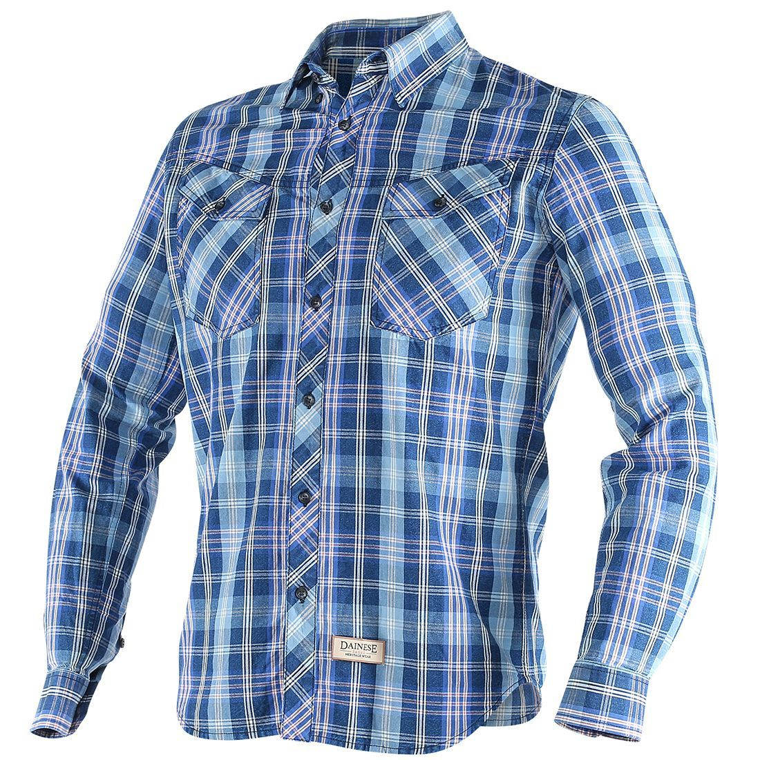 【DAINESE】ALLEN 襯衫 - 「Webike-摩托百貨」