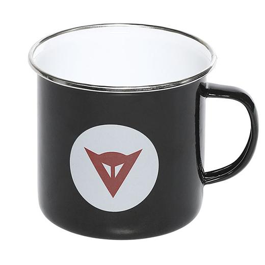 【DAINESE】METAL COFFEE 馬克杯 - 「Webike-摩托百貨」