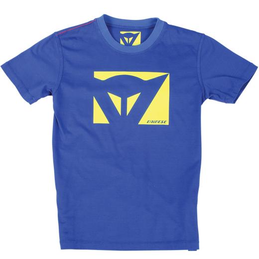 【DAINESE】FLUID LIGHT T恤 - 「Webike-摩托百貨」