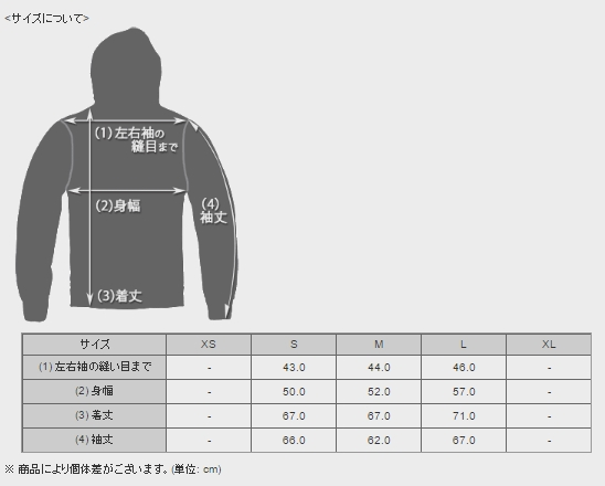 【DAINESE】DAINESE FLAG 運動帽T - 「Webike-摩托百貨」