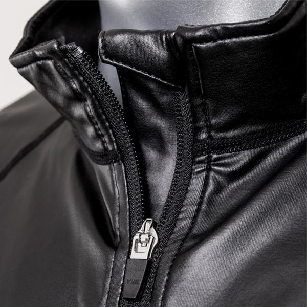 【山城】防風伸縮內層外套 - 「Webike-摩托百貨」