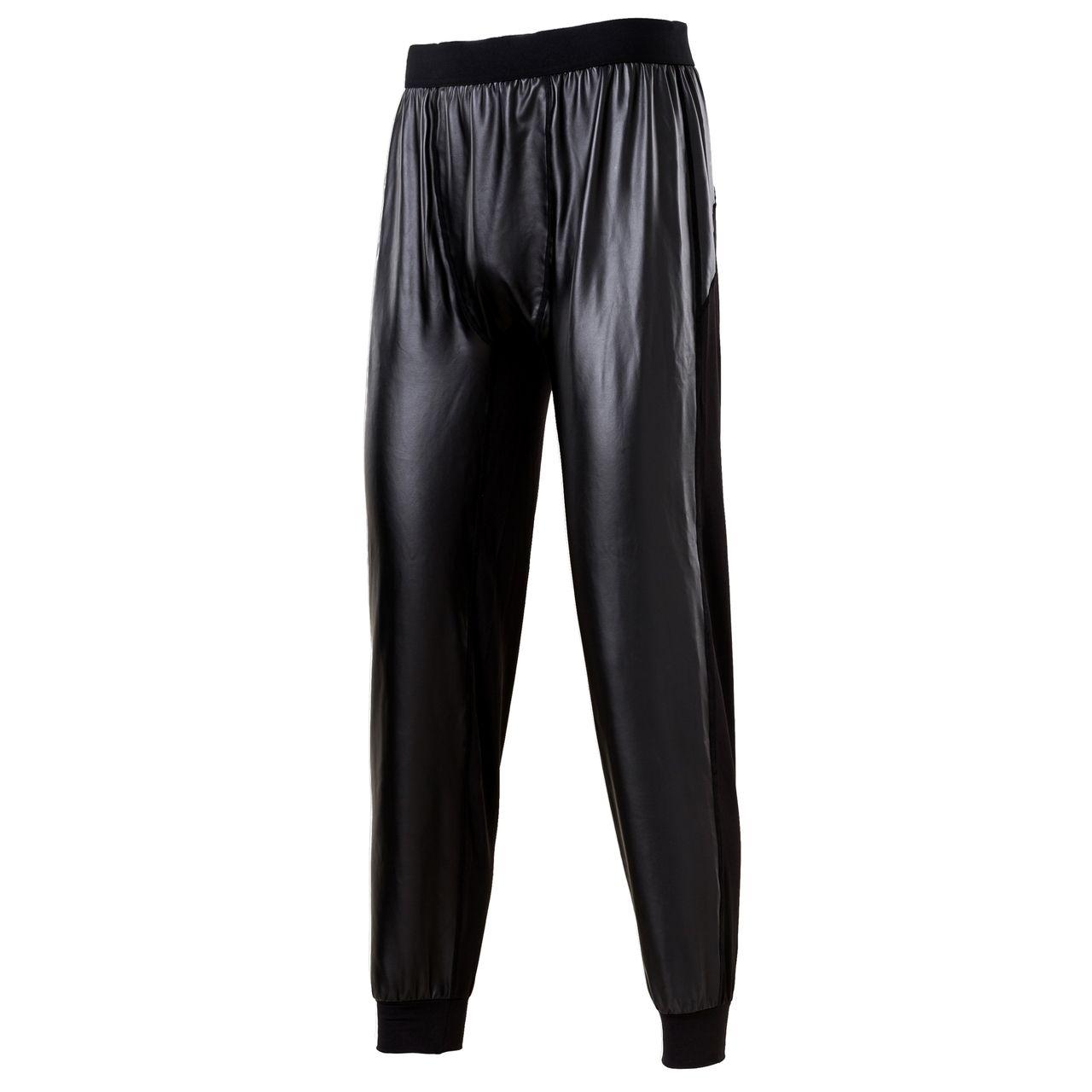 【山城】防風伸縮內層褲 - 「Webike-摩托百貨」