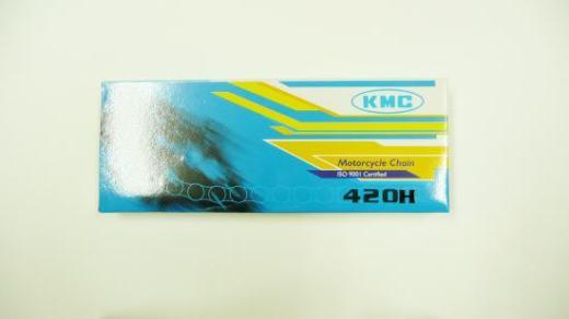 【CLIPPING POINT】傳動鏈條420H - 「Webike-摩托百貨」