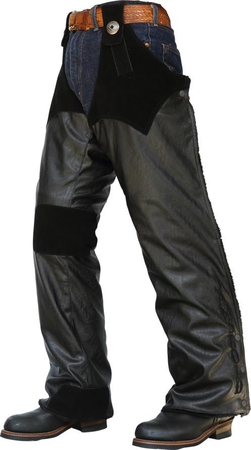 【Jams Gold】SMILEY 保暖吊帶褲 - 「Webike-摩托百貨」