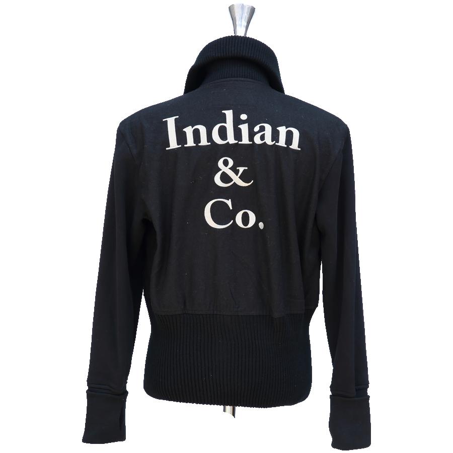 【Indian】THAYER 內層外套 - 「Webike-摩托百貨」