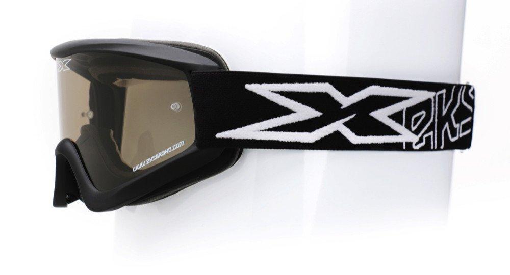 【EKS (X) Brand】越野風鏡【SAND】 - 「Webike-摩托百貨」