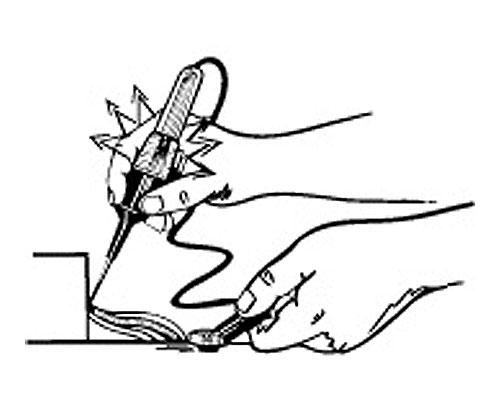 【Neofactory】LISLE 電路檢測儀 (導通確認用) - 「Webike-摩托百貨」