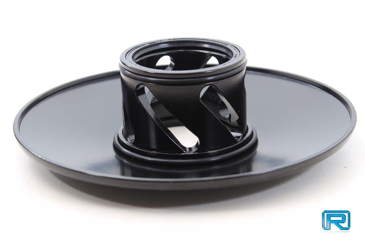 【Rin Parts】離合器開閉盤用調整扭矩凸輪 - 「Webike-摩托百貨」