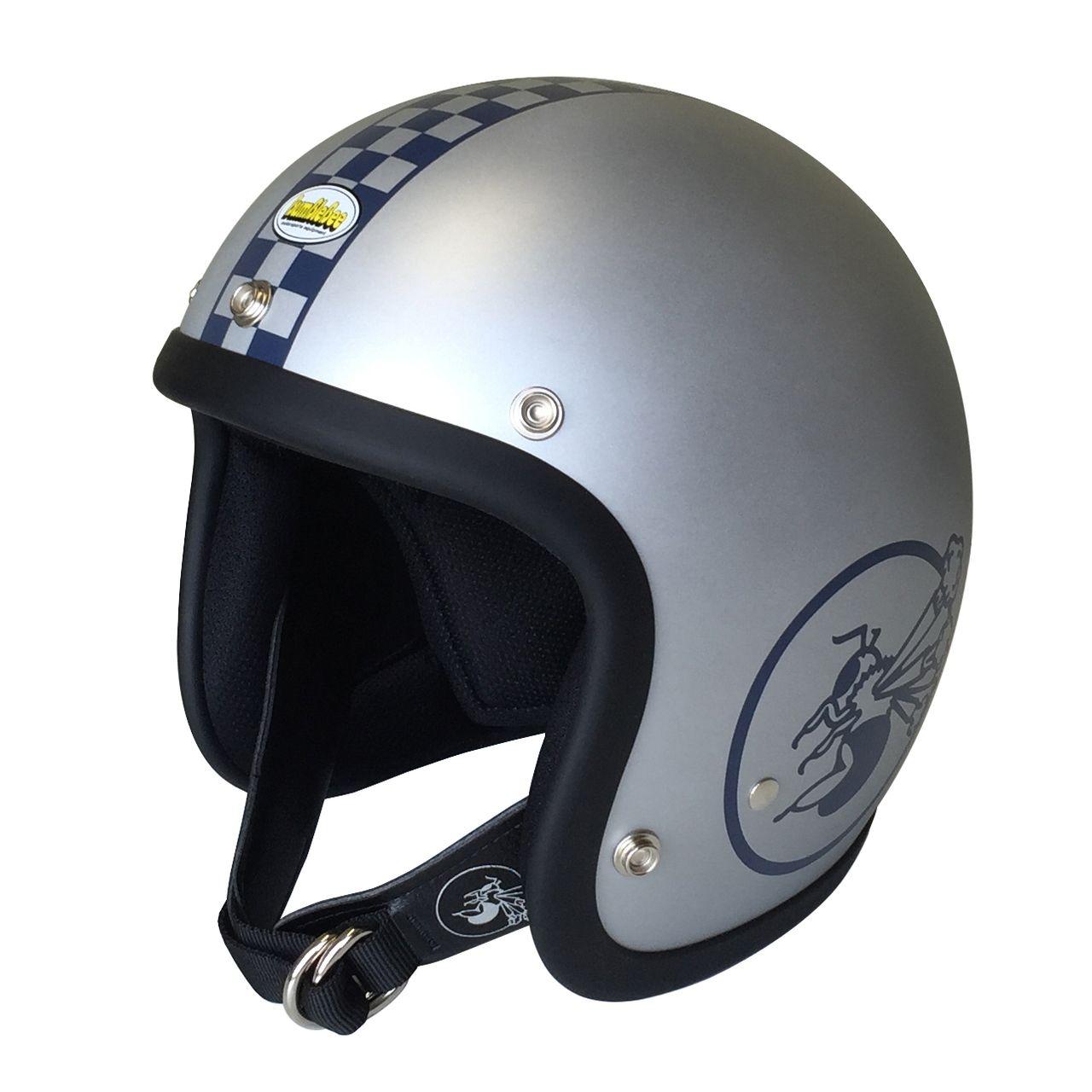 【REIT】大黃蜂 BBHM-03N安全帽 - 「Webike-摩托百貨」