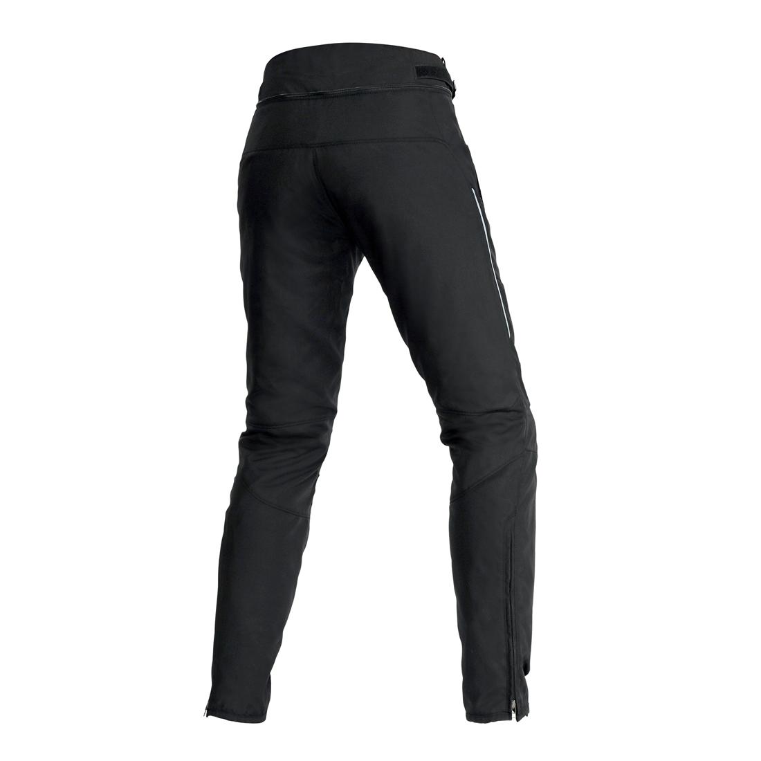 【DAINESE】TEMPEST D-DRY 車褲 - 「Webike-摩托百貨」