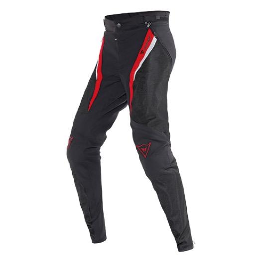 【DAINESE】DRAKE SUPER AIR TEX 女用車褲 - 「Webike-摩托百貨」