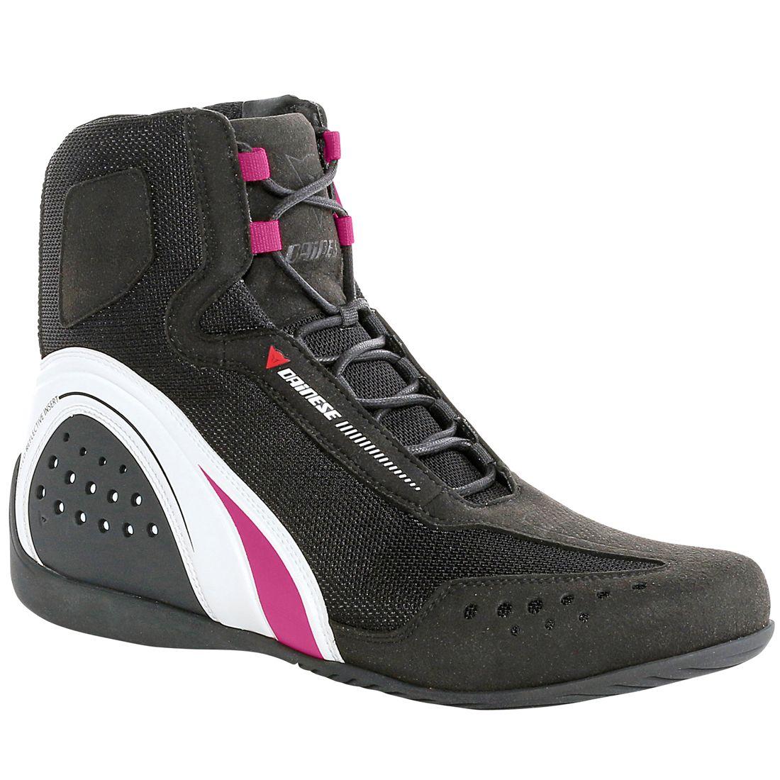 【DAINESE】MOTORSHOE AIR 車鞋 - 「Webike-摩托百貨」
