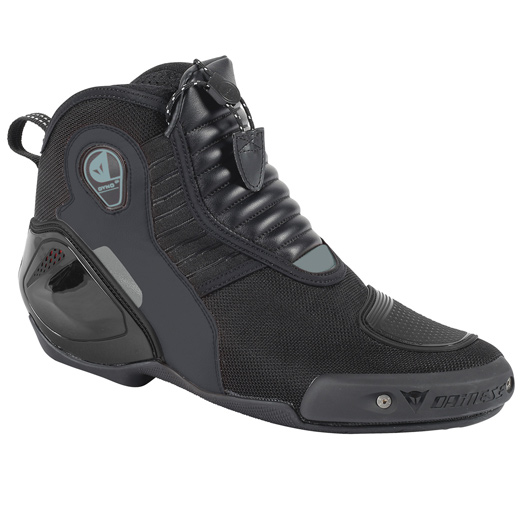 【DAINESE】DYNO D1 女用車鞋 - 「Webike-摩托百貨」