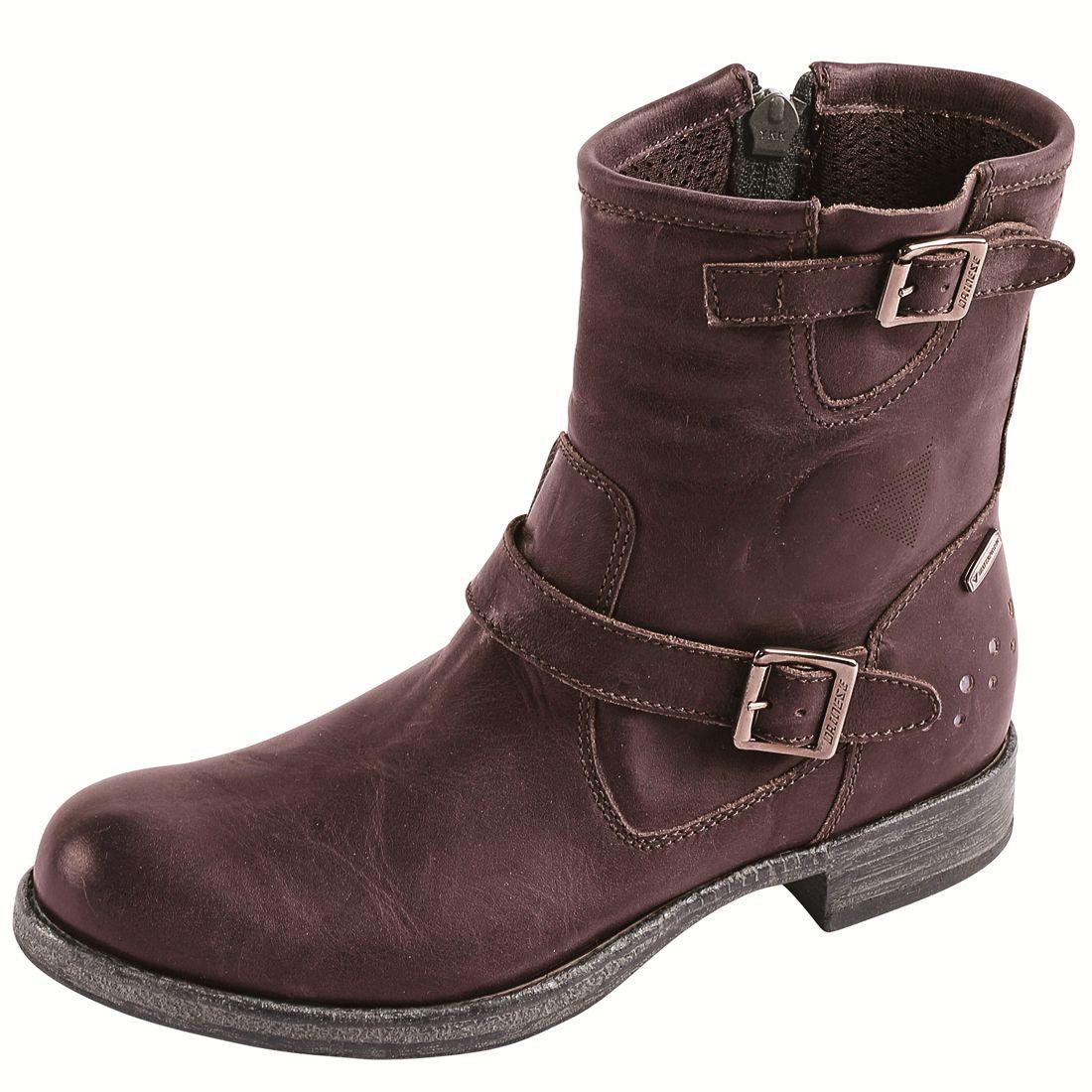 【DAINESE】BAHIA D-WP 女用車靴 - 「Webike-摩托百貨」