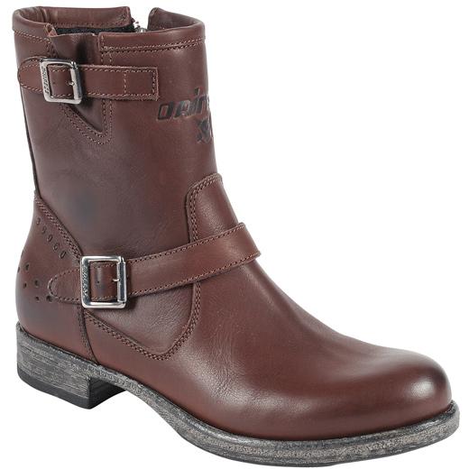 【DAINESE】VICKY 女用車靴 - 「Webike-摩托百貨」