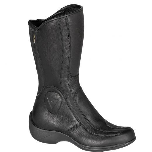 【DAINESE】SVELTA GORE-TEX 車靴 - 「Webike-摩托百貨」