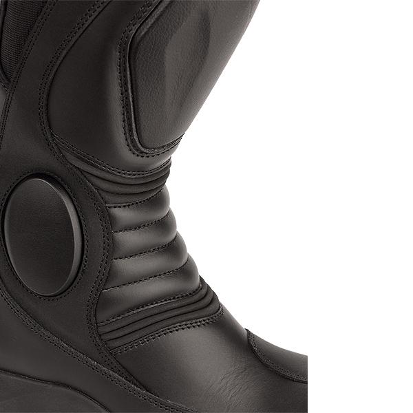 【DAINESE】SIREN C2 D-WP 女用車靴 - 「Webike-摩托百貨」