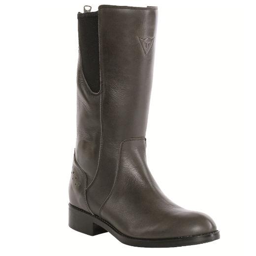 【DAINESE】PARANA' D-WP 女用車靴 - 「Webike-摩托百貨」