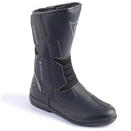 【DAINESE】TEMPEST WP 女用車靴 - 「Webike-摩托百貨」