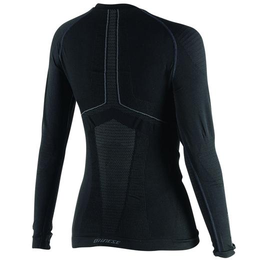 【DAINESE】D-CORE    DRY TEE LS 女用內穿衣 - 「Webike-摩托百貨」
