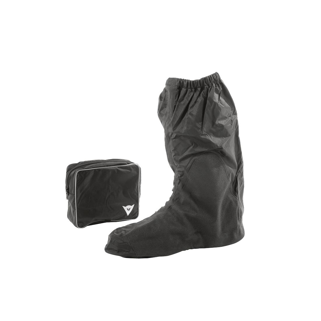 【DAINESE】OVERBOOT 防雨靴套 - 「Webike-摩托百貨」