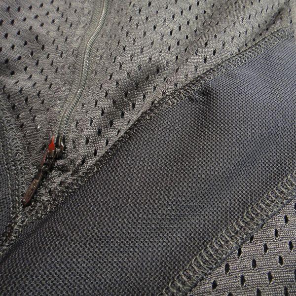 【DAINESE】SOTTOTUTA GRINNER EVO賽車連身衣 - 「Webike-摩托百貨」