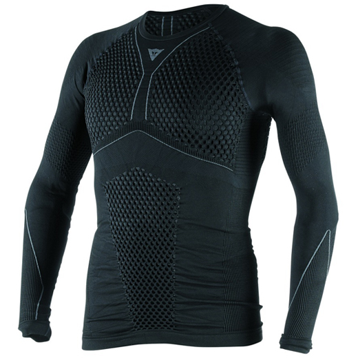 【DAINESE】D-CORE    THERMO 發熱內穿衣 LS - 「Webike-摩托百貨」