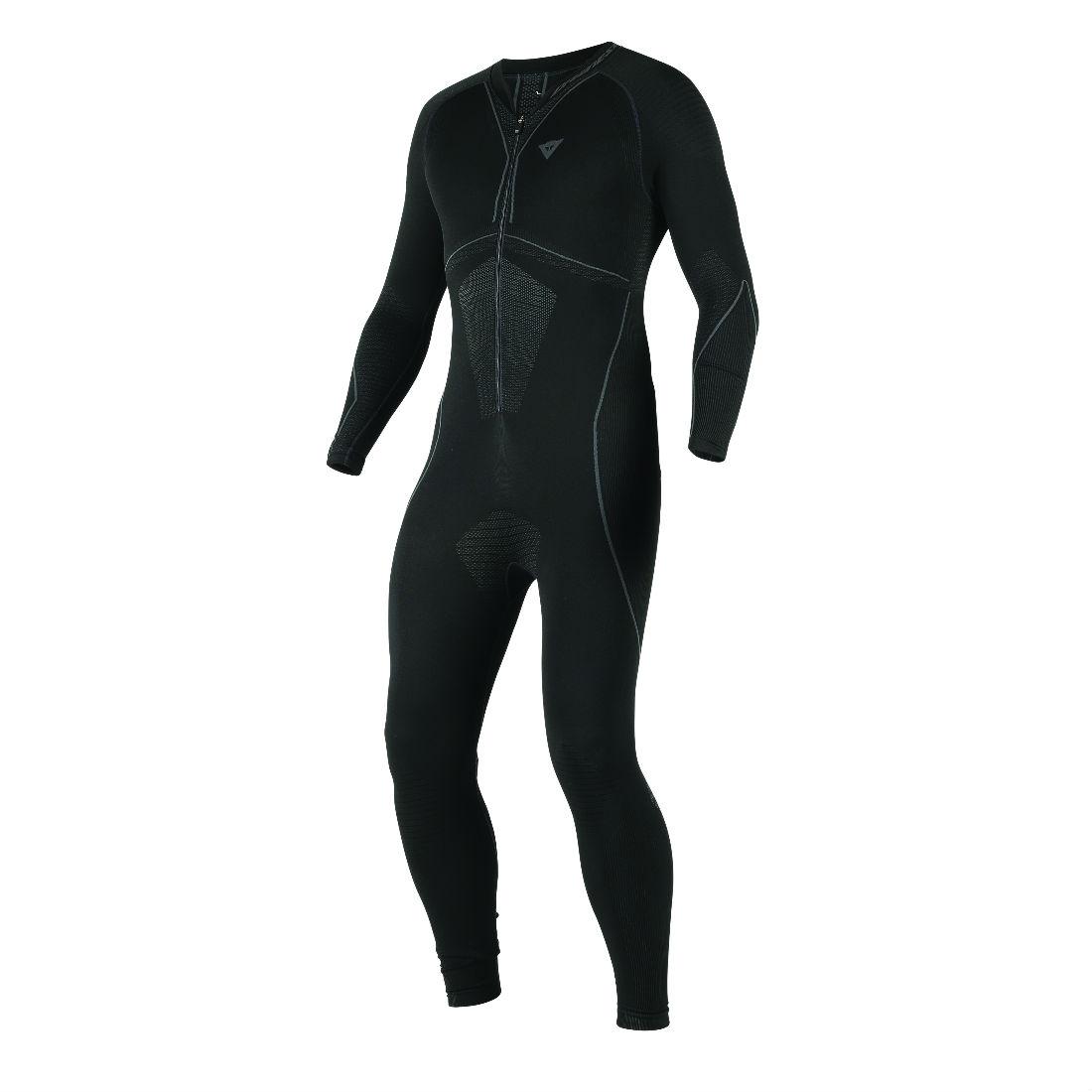 【DAINESE】D-CORE    DRY 連身內穿套裝 - 「Webike-摩托百貨」