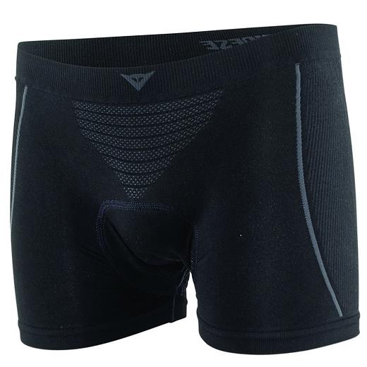 【DAINESE】D-CORE    內穿防護襯褲 SADDLE PAD - 「Webike-摩托百貨」