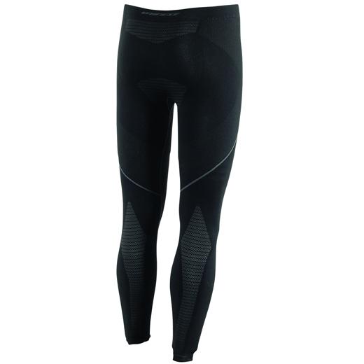 【DAINESE】D-CORE    DRY 內穿褲 LL - 「Webike-摩托百貨」
