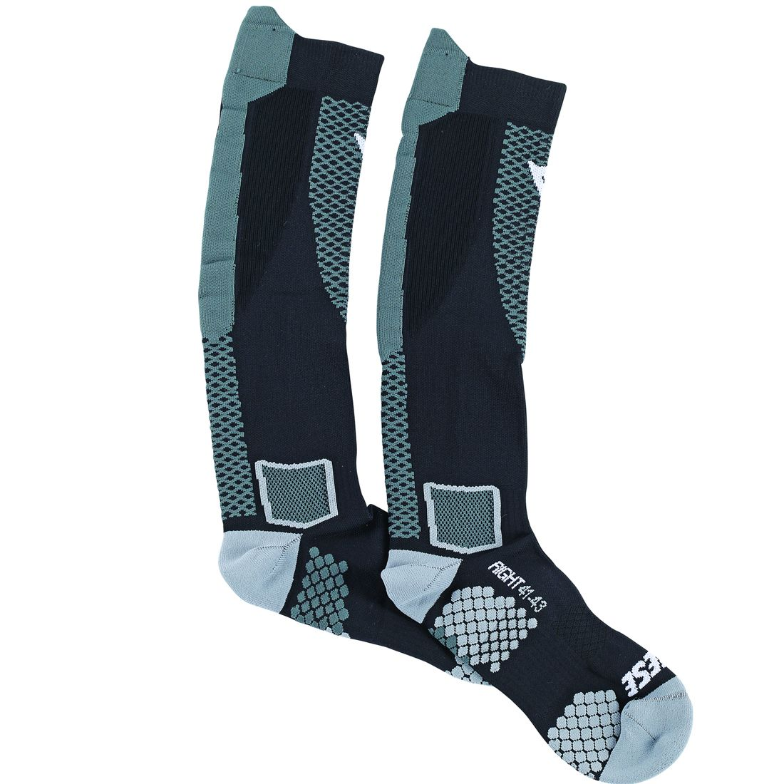 【DAINESE】D-CORE    長筒襪 - 「Webike-摩托百貨」