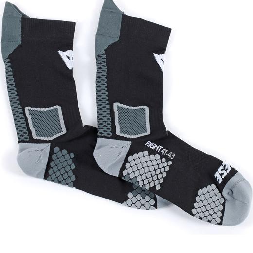 【DAINESE】D-CORE    中筒襪 - 「Webike-摩托百貨」