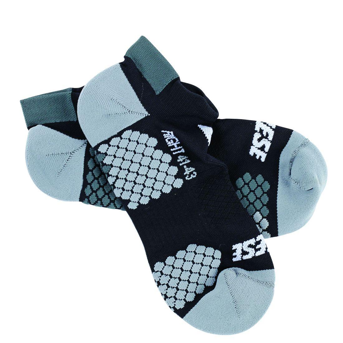 【DAINESE】D-CORE    短襪 - 「Webike-摩托百貨」