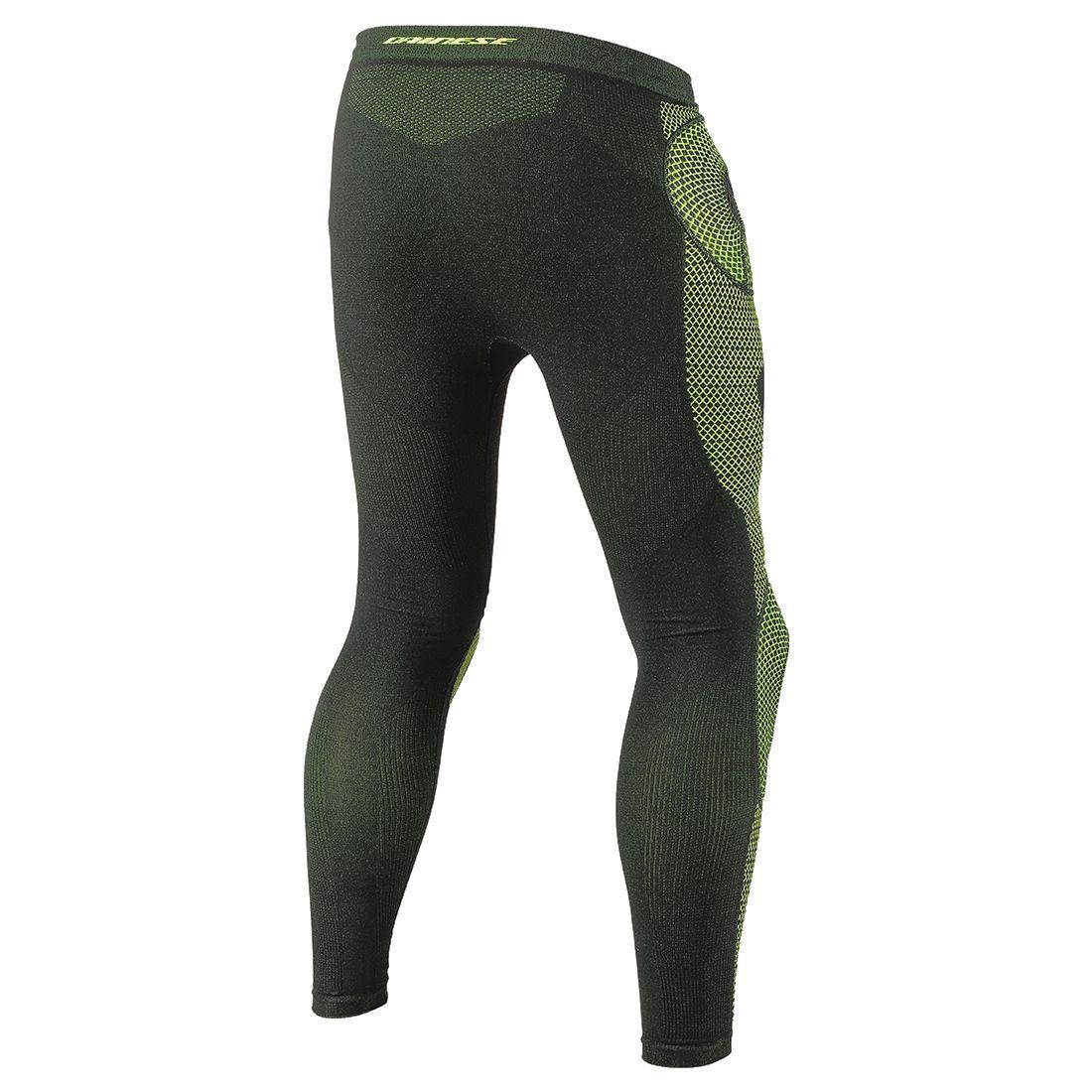 【DAINESE】D-CORE    ARMOR 防護內穿褲 LP - 「Webike-摩托百貨」
